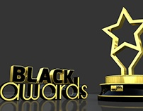 Black Awards