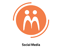 Marca Academy - Social Media Design