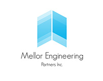 Mellor Engineering