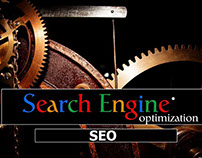 Best SEO Comapny MD