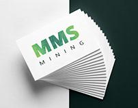 MMS Mining