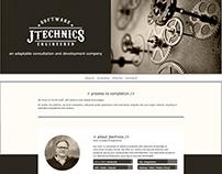 JTechnics