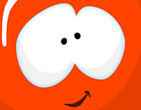 Sappy Balloon iOS Game - Download in Appstore
