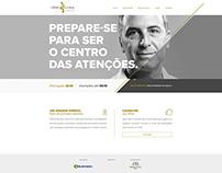Web | Prêmio Elemídia 2015