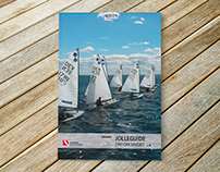 Sejler Magazine