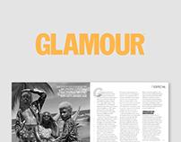 Glamour: Geração Tombamento