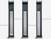 Architexture V