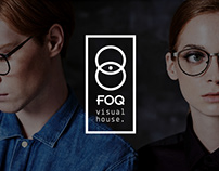 FOQ - Visual House