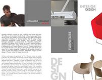 Leonardo Rossano Studio