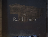 The Road Home TV