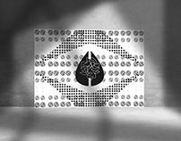 Patterns & Textures   4