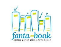 FANTA-Book editori per un giorno