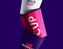 Ingá Cup