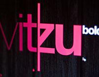 Vitzu
