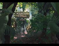 ORBI - Orbi Theme Park TV Commercial