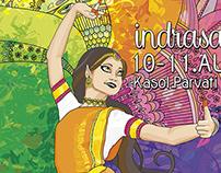 Indrasan Rave