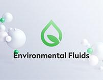 Environmental Fluids