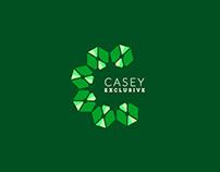 Casey | Office Mate | Milano Lamar ++
