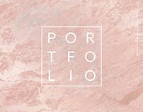 PORTFOLIO Issue 4 July 2017