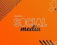 Social Media - Yesfit Academia