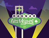 Ragnar Las Vegas
