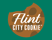 Flint City Cookie