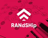 RandShip Corporation