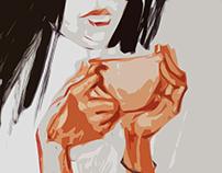 Coffeemania_2