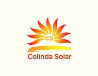 Colinda Solar