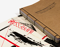 Monographic - Processos Manuais de Impressão
