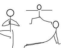 योग और योगासन
