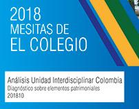 CC_UIColombia_Análisis_Diagnóstico_201810