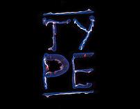 type fire