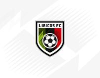 LÍRICOS FC