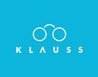 Klauss Optics Brand