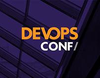 Devops Conf