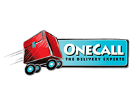 ONECALL Delivery Experts
