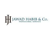 Jawad Habib & Co