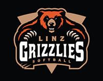 Linz Grizzlies