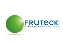 Fruteck