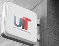 IT Logo 2015