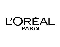 L'Oréal site