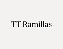 TT Ramillas