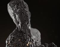 Puzzle - Godlike (music video)