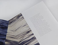 Tranquil: Meditative Book