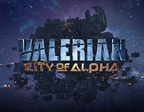 Valerian The Game