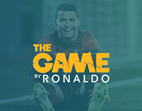 The Game by Ronaldo