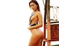 Rocio Robles , Waiting for summer