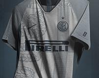 Inter | city edition