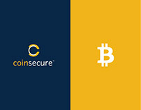 Coinsecure. (Continued)
